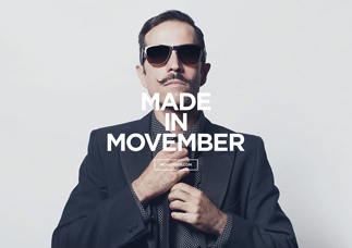 MG866-Made-in-Movember-Campaign-Photos-2014-Media-Images-Portrait-1-LowRes-RGB-Logo323.png